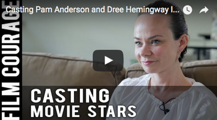 casting-pam-anderson-and-dree-hemingway-in-the-people-garden-by-nadia-litz_filmcourage_women_in_film_canada_acting_baywatch