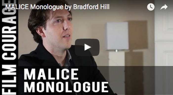 malice-monologue-by-bradford-hill_filmcourage