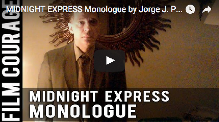 midnight-express-monologue-by-jorge-j-prieto_filmcourage