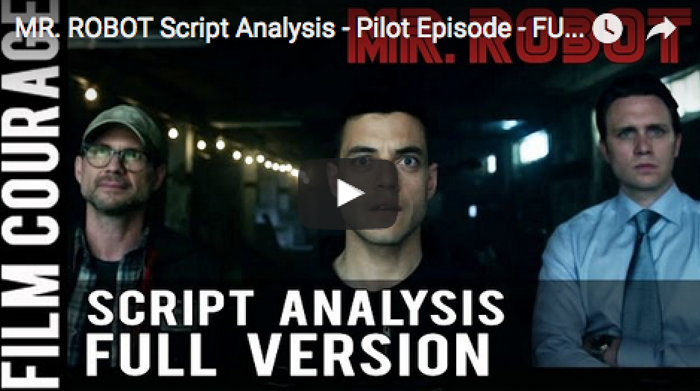 mr-robot-script-analysis-pilot-episode-full-version_filmcourage_writing_tv_screenplay_television_writers_room