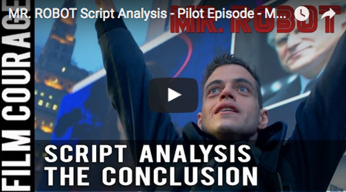 mr-robot-script-analysis-pilot-episode-mystery-thriller_conclusion_filmcourage