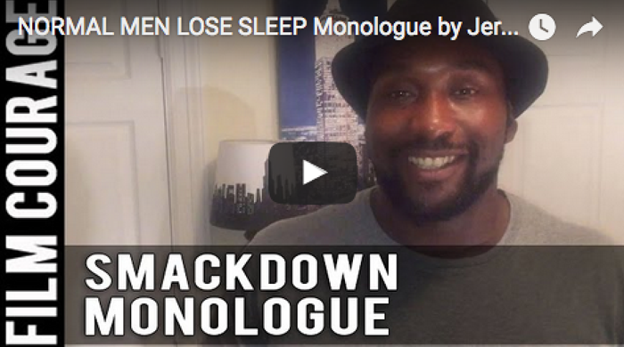 normal-men-lose-sleep-monologue-by-jeremy-humphrey_filmcourage