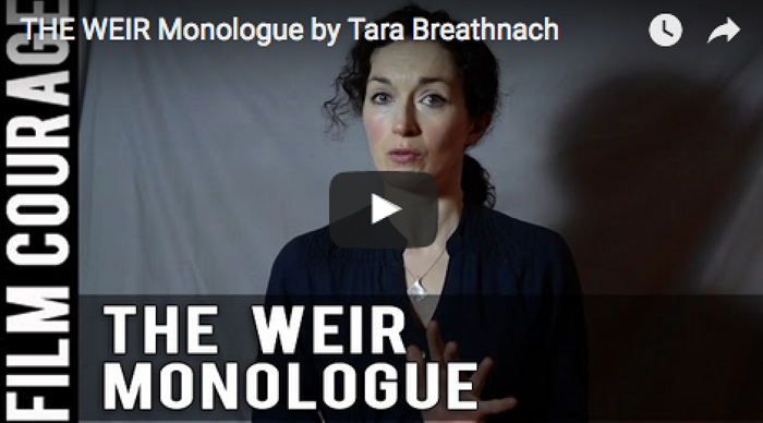 the-weir-monologue-by-tara-breathnach_filmcourage_acting