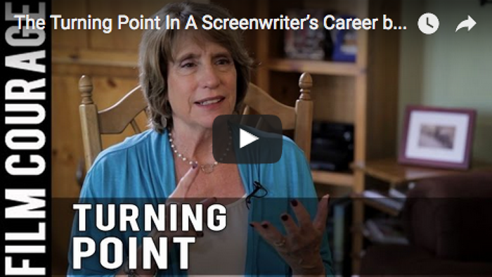 the_turning_point_in_a_screenwriters_career_carole_kirschner_filmcourage_writing_screenwriting_script_entertainment_career