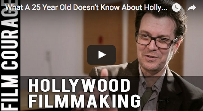 What_A_25_Year_Old_Doesn't_Know_About_Hollywood_Filmmaking_Jack_Perez_filmcourage_filmmaking_film_school_life_perspective