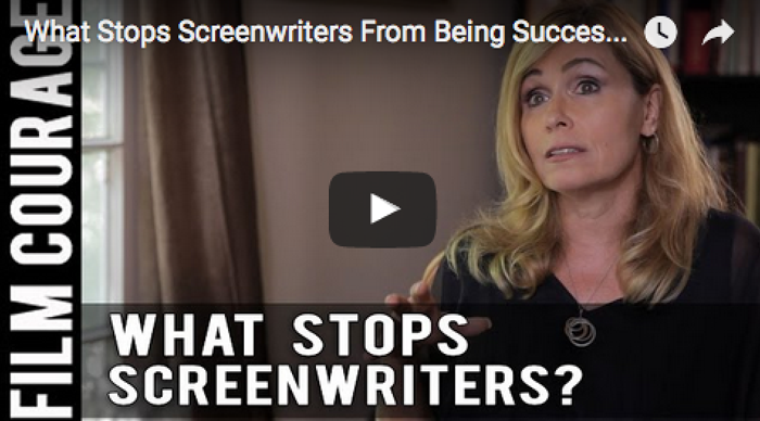 what_stops_screenwriters_from_being_successful_jen_grisanti_filmcourage_writing_scrips_women_in_film