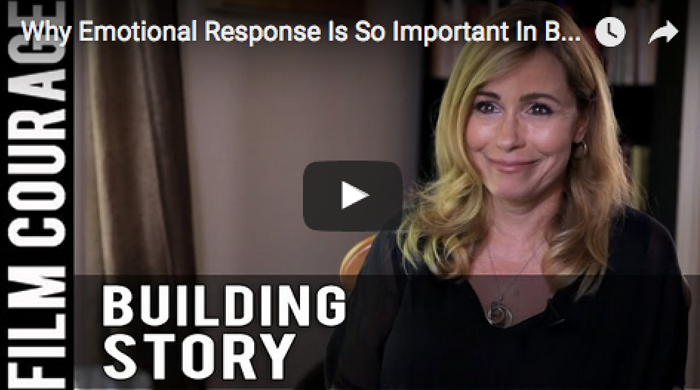 why_emotional_response_is_so_important_in_building_story_jen_grisanti_filmcourage_writing_women_writers_author_screenwriting_script_booktube