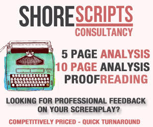 shore_scripts_analysis_banner_small