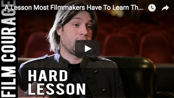 a-lesson-most-filmmakers-have-to-learn-the-hard-way-by-pascal-payant_filmcourage_filmmaking_tips_director_cinematic_arts_dslr_red_camera