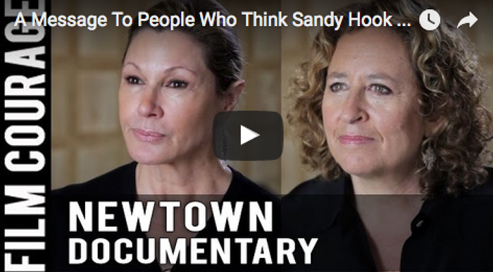 a_message_to_people_who_think_sandy_hook_is_a_hoax_newtown_filmmakers_maria_cuomo_kim_a_snyder_filmcourage_truther_movement_conspiracy_theories_documentary_women_in_film_newtown_debate