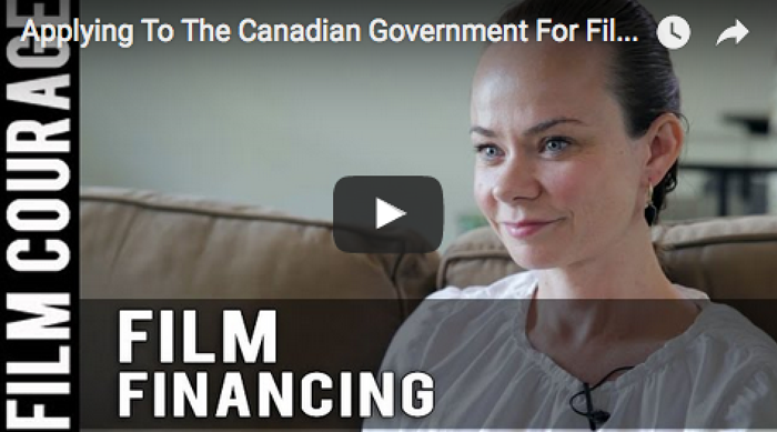 applying-to-the-canadian-government-for-film-financing-by-nadia-litz_filmcourage_the_people_garden_women_in_film