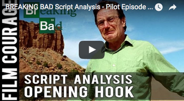 breaking-bad-script-analysis-pilot-episode-opening-hook-8-questions-unresolvable-dilemma_filmcourage_walter_white_bryan_cranston_television_writers_room
