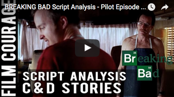 breaking-bad-script-analysis-pilot-episode-walter-whites-superpower-and-c-and-d-stories_writing_tv_television_screenwriter_script_walter_white_bryan_cranston