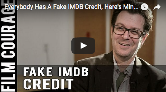 everybody-has-a-fake-imdb-credit-heres-mine-by-jack-perez_filmcourage_chuck_norris_movie_funny_video_filmmaker