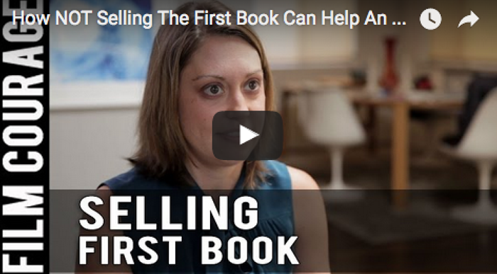 how-not-selling-the-first-book-can-help-an-authors-career-by-jennifer-brody_young_adult_author_writing_novelist_publishing_am_writing_booktube_literary
