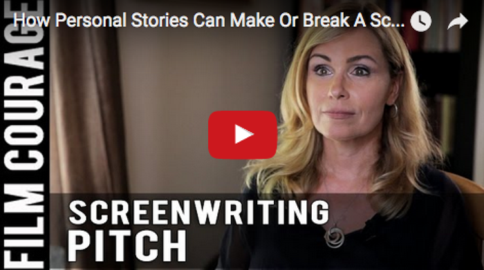 how-personal-stories-can-make-or-break-a-screenwriters-pitch-by-jen-grisanti_filmcourage_writing_script_author_booktube_screenwriting