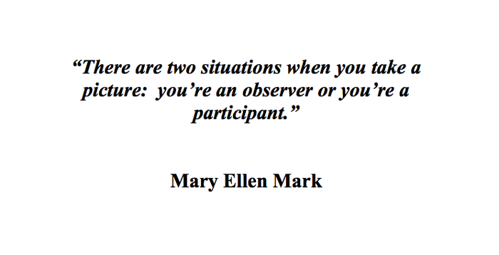 mary_ellen_mark_quote_filmcourage-com