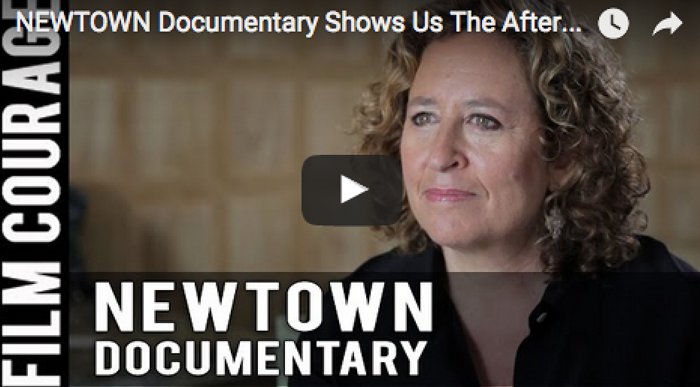 newtown-documentary-shows-us-the-aftermath-of-sandy-hook-shooting-by-kim-a-snyder_filmcourage_sandy_hook_connecticut_women_in_film_movies_gun_violence