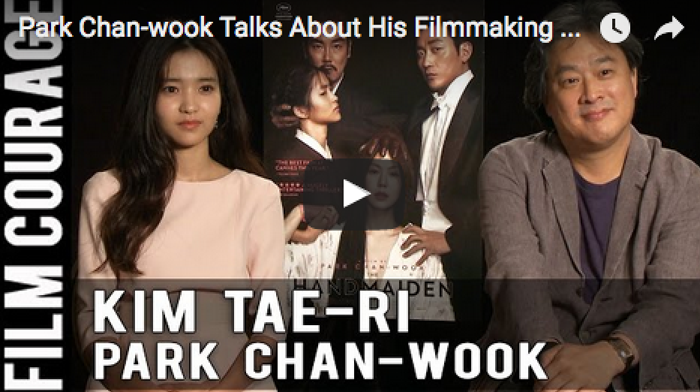 park_chan-wook_talks_about_his_filmmaking_process_filmcourage_kim_tae_ri_korea_korean_movies_kdrama_cinema_the_handmaiden