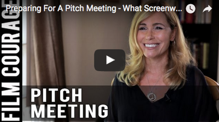 preparing-for-a-pitch-meeting-what-screenwriters-should-probably-know-by-jen-grisanti_filmcourage_script_writing_writer_screenplay_entertainment_career