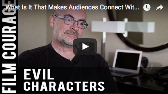 what-is-it-that-makes-audiences-connect-with-evil-characters-by-karl-iglesias_filmcourage_writing_screenwriting_script_screenplay_booktube