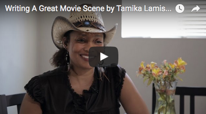 writing-a-great-movie-scene-by-tamika-lamison_filmcourage_writers_writing_tips