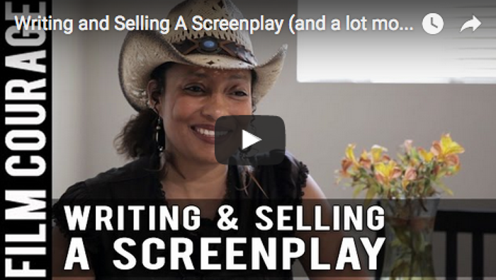 writing-and-selling-a-screenplay-and-a-lot-more-tamika-lamison-full-interview_filmcourage_am_writing_screenwriting_script_booktube