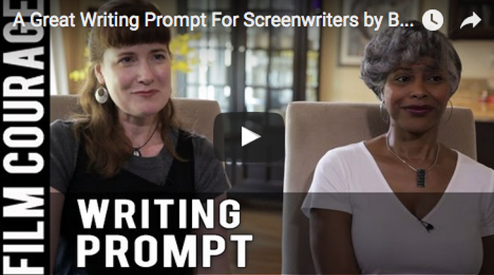 a-great-writing-prompt-for-screenwriters-by-barrington-janice_writingtips_am_writing_screenplay_grammar_words