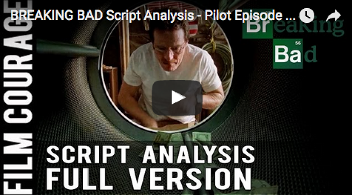breaking_bad_script_analysis_pilot-episode_full_version_filmcourage_bryan_cranston_aaron_paul_screenwriting_tv_series