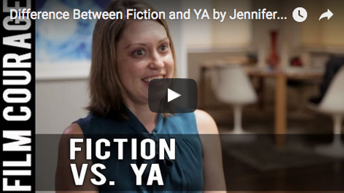 difference_between_fiction_and_ya_jennifer_brody_filmcourage_writing_author_young_adult_science_fiction_writer
