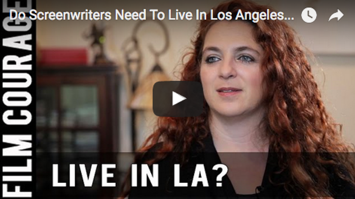do-screenwriters-need-to-live-in-los-angeles-by-lee-jessup_filmcourage_la_living_in_writers_life_am_writing_tips