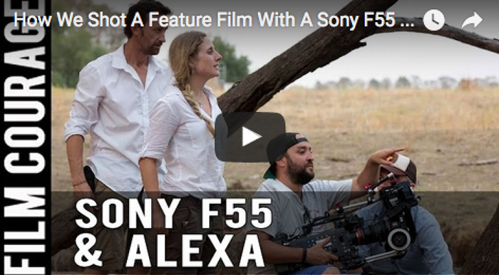 filmcourage-com_crushed_movie_megan_riakos_camera_arri_alexa_sony_f55_women_in_film_australia