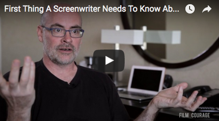 first-thing-a-screenwriter-needs-to-know-about-writing-scenes-by-karl-iglesias_filmcourage_writing