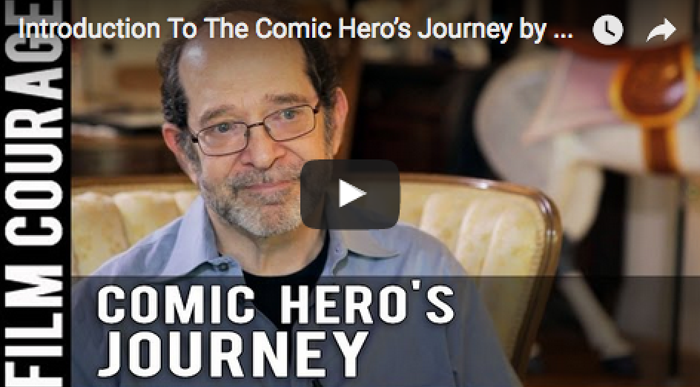 introduction-to-the-comic-heros-journey-by-steve-kaplan_filmcourage_spy_movie_groundhogs_day_comedy_writing_tips_script_analysis