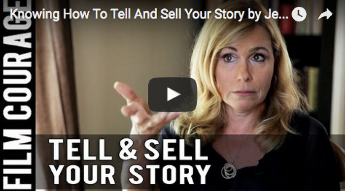 knowing-how-to-tell-and-sell-your-story-by-jen-grisanti_filmcourage_writing_screenwriting_tips_script