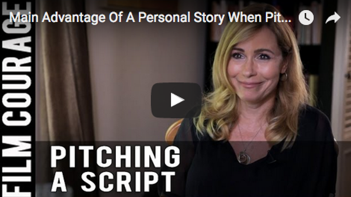 main_advantage_of_a_personal_story_when_pitching_a_script_jen_grisanti_writing_filmcourage_personal_essay_creative_writing_screenplay_short_stories