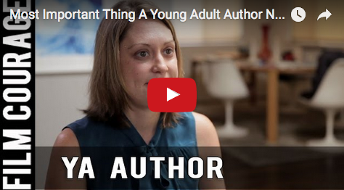 most-important-thing-a-young-adult-author-needs-to-know-by-jennifer-brody_filmcourage_books_writing_am_writing_creative_writing_short_stories