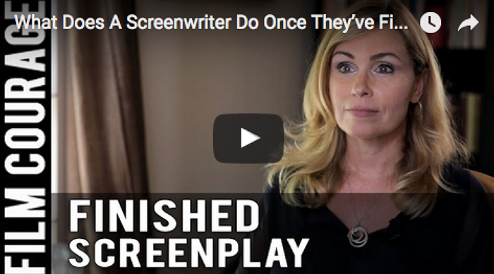 what-does-a-screenwriter-do-once-theyve-finished-their-script-by-jen-grisanti_am_writing_screenwriting_tips_script_screenplay