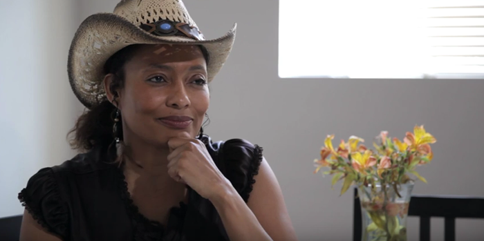 writing-about-religion-and-sex-by-tamika-lamison_filmcourage_women_writers_controversial_writing_banned_books_screenplay