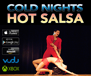 cold_nights_hot_salsa_movie_108_media_filmcourage-com_
