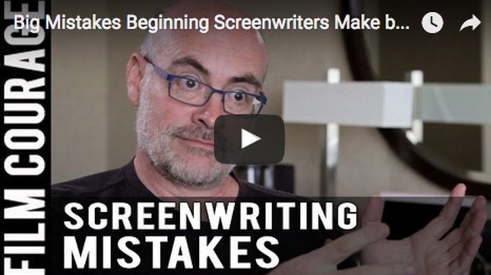 big-mistakes-beginning-screenwriters-make-by-karl-iglesias_writing_tips_filmcourage_screenplay_am_writing