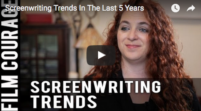 screenwriting_trends_in_the_last_5_years_lee_jessup_screenwriting_script_writing_tips_am_writing