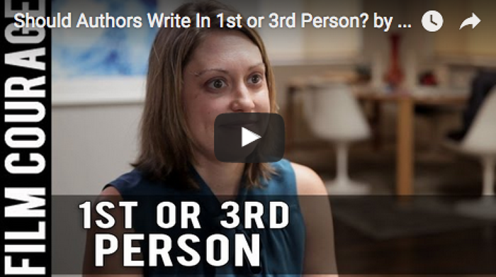 should-authors-write-in-1st-or-3rd-person-by-jennifer-brody_filmcourage_young_adult_fiction_am_writing_short_stories_creative
