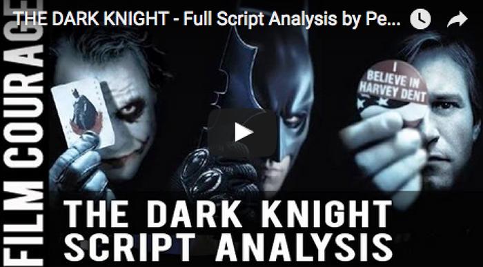 the dark knight screenplay pdf