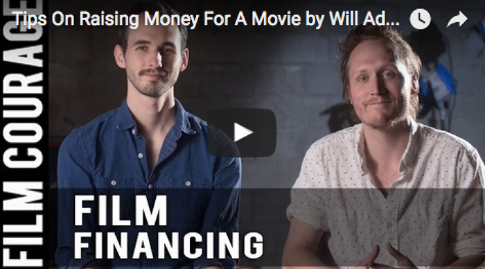 tips-on-raising-money-for-a-movie-by-will-addison-ben-matheny_easy_does_it_on-kickstarter_filmcourage-com