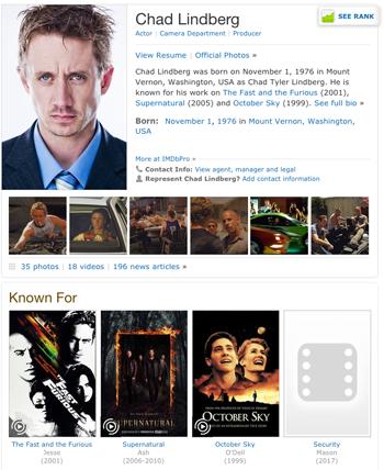 chad_lindberg_imdb_acting_tips