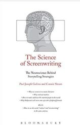 4 Main Tools Screenwriters Use To Keep The Audience Engaged by Chapman University Professor Paul Joseph Gulino
