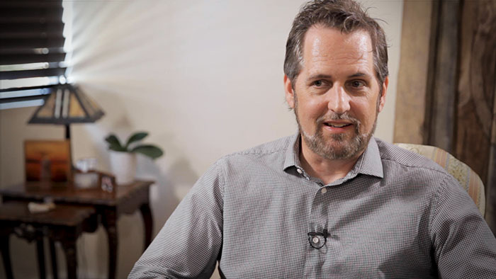 What Should A Screenwriter Know Before Writing A Screenplay? by Erik Bork - Film Courage