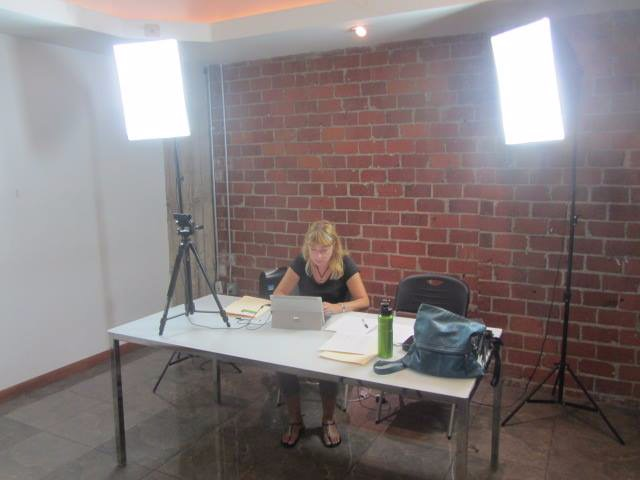 A Pre-Production Checklist For Filmmakers (Locations Are A Priority) by Josephina Sykes