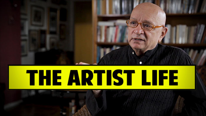 The Power Of A Work Of Art by Dr. Ken Atchity - Film Courage
